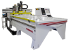 3 Axis CNC Router CabinetShop Series -- AutoProcessor 5'x12'