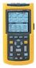 Fluke Scopemeter Model 125/003S, 40 MHz with Software -- GO-20025-76