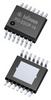 DC/DC-Converter (Industrial) -- IFX81481ELV