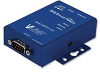 Ethernet Device, One ETH to One RS-232 port, AC Power -- BB-VESP211-232