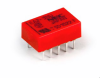 Surface Mount Relays