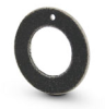 Plain Steel Thrust Washers (inch) -- A 7Y 7-012 - Image