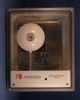 Dri-Box Cable Termination Enclosure (Maintenance Free) -- TE-11 - Image