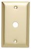 Standard Wall Plate -- SB11 - Image