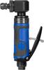 Small Angle Sander -- RAM10LR - Image