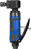Small Angle Sander -- RAM10LR-IMP
