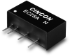 DC DC Converters -- 2034-1035-ND -Image