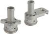 Flow Grippers for Handling Sensitive Components -- 10.01.30.00170