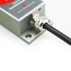 Tilt Sensor/Single-axis Voltage 0-5V Output -- SCA110T -Image