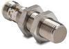 12mm Inductive Proximity Sensor (IP69K): PNP, 4mm range -- PFM1-AP-3H