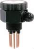 Conductive Level Sensor -- CLH3