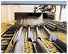 3M™ Scotch-Weld™ Structural Adhesive Primer -- EC-1945 B/A