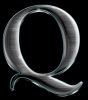 Q-Trace