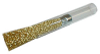 Coarse Brass Refill -- IA0370 - Image