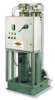 CHP Series Circulation Heater Package -- CHP1248-80-58S-XXX