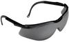 N-Vision 5600 Eyewear > FRAME - Black/gray > LENS - Mirror > UOM - Each -- T56515BM