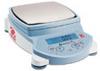 Ohaus Adventurer Pro Precision Balance AV4101N, 4100g x 1g, NTEP Approved -- EW-11600-42