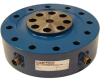 Axial Torsion Load Cell -- Model 2816 - Image