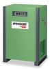 Compressed Air Dryer,150 CFM @38F,40 HP -- 1ZPV1