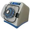 Omni Bead Ruptor 12 Bead Mill Homogenizer; 110-230 VAC, 50/60 Hz -- GO-04728-01