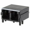 Fiber Optic Connectors - Housings -- 1374491-1-ND - Image