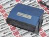 STATIC ELIMINATOR VOLUME 5AMP 115VAC 435W -- VSE3000