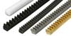 Rectangular Gear Racks (inch) -- A 1B12-Y481