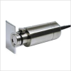Miniature Stainless Steel Electronic Level Transmitters -- PMC-MIN-PT/EL CV Series - Image