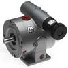 Elastohydrodynamic Variable Speed Drives -- Plaromaster - Image
