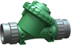 Bermad Air Valve -- Series 100 | Victaulic Series 910 - Image