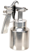 General Purpose Spray Gun with Canister -- DH320000AV