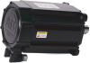 MP-Series MPL 480V AC Rotary Servo Motor -- MPL-B540K-MJ74AA -- View Larger Image