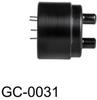 SprintIR®-R 5% CO2 Sensor -- GC-0031