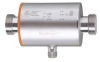 Magnetic-inductive flow meter -- SM7050 -Image