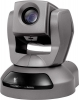 Wireless IP 100X PTZ Camera