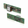 DC DC Converters -- 296-20532-ND -- View Larger Image