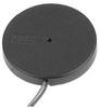 Piezo Electric Telephone Ringer -- OBO - RW220334
