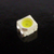 3.0X2.0MM (1208) RED SMD LED -- EA3020SURCK
