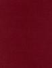 Accolade Fabric -- 5013/21 - Image