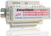 EtherTRAK® Ethernet I/O Module