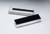 3M(TM) Roto Peen Almen Strip Holder, 2 in x 7 in x 1 in, 1 per case -- 048011-03764