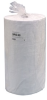 Oil-Only Sorbent Roll, Streetfyter® -- SFO-90