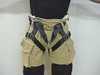 RIT Rescue & Escape Systems Class II Harness -- sf-19-500-411