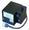 Power Supply - Internal Transformer -- PSIT