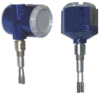 Vibrating Fork Level Switch -- VF30 -Image