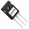 Diodes - Rectifiers - Single -- SCS220AEC-ND