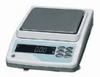 A&D GF Toploading Balance, 1100g x 0.001gExternal Calibration, RS232, GLP Compliant -- GO-11110-64