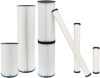 Cartridge Filters -- CFLV Series