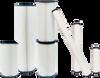 Cartridge Filters -- CFLV Series - Image