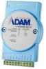 1-ch Analog Input Module -- ADAM-4012-DE - Image